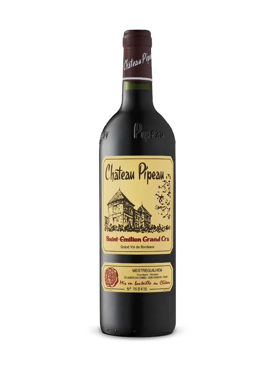 Château Cheval Blanc : quels sont les cépages ?