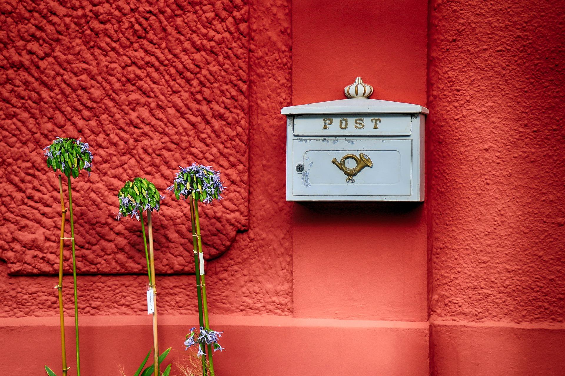 ouvrir-boite-postale-entreprise