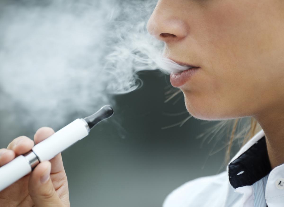 Cigarette électronique pas cher : quelle est la meilleure e-cig ?
