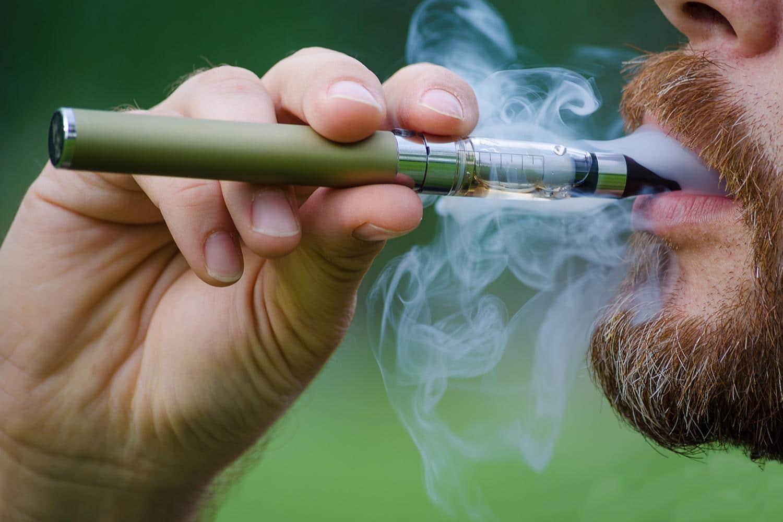 Eliquide français : quelle marque de e-liquide pour les cigarettes électroniques nous vous conseillons d'utiliser ?