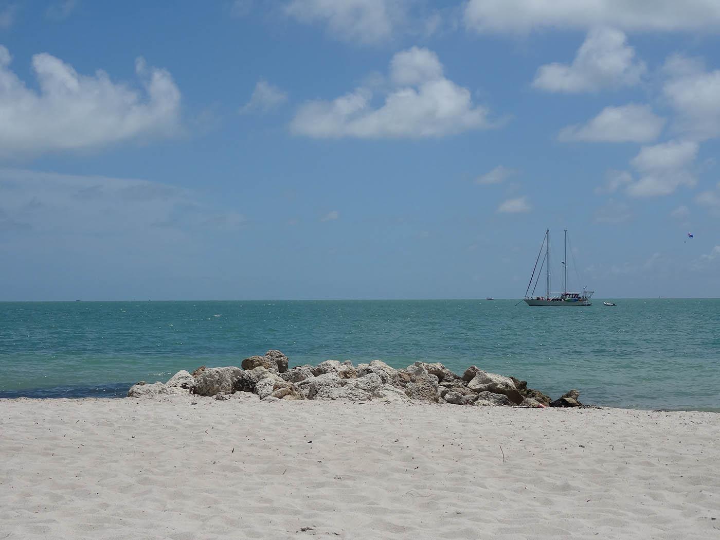 Antilles : Comment profiter de la plage ?