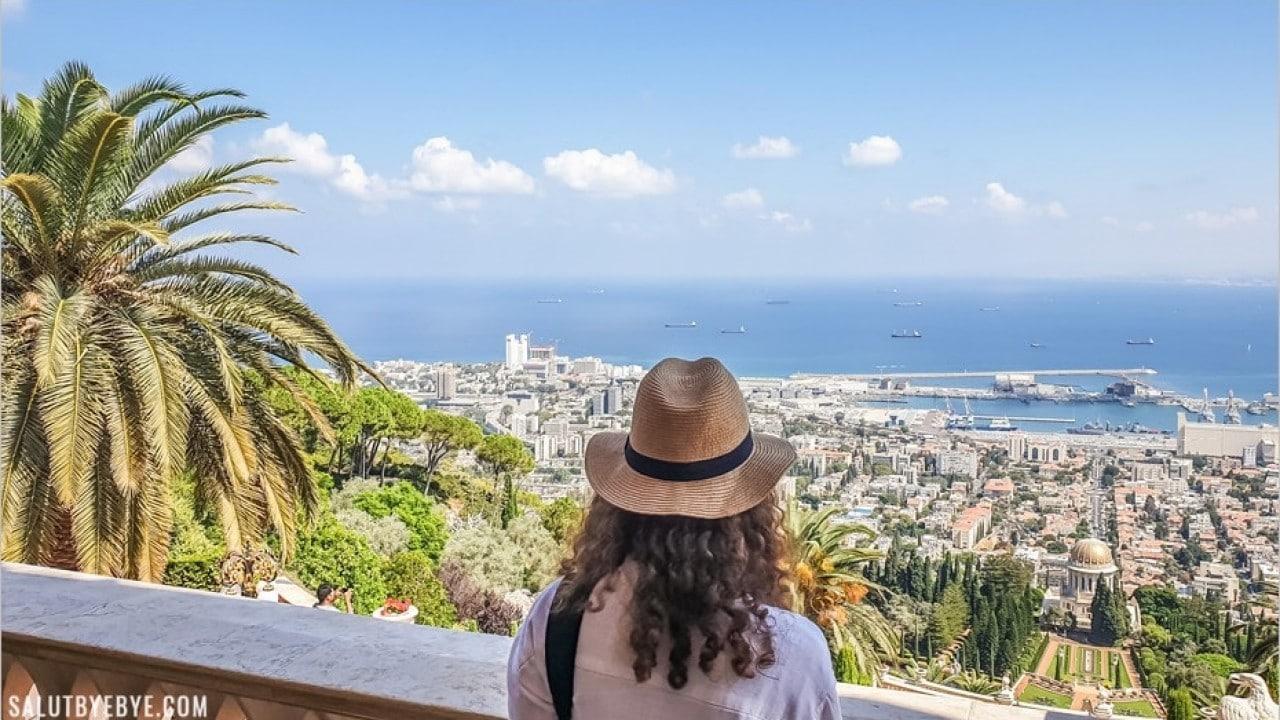 Organiser voyage : que faut-il savoir ?